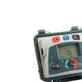 MEGGER蓄电池阻抗测试仪BITE3上海代理现货