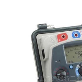 MEGGER蓄电池阻抗测试仪BITE3原厂直销