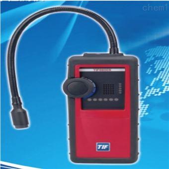 8800-X可燃气体检测仪