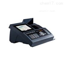 photoLab7600UV-VIS多参数水质分析仪