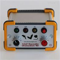 Avisoft-SASLab Pro 116Hme德国Avisoft公司动物声谱分析系统116HB