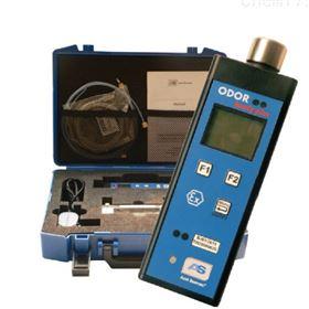 手持式加臭剂检测仪