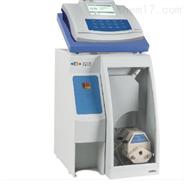 上海雷磁氨(氮)測定儀