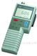 便攜酸度/電導率/鹽度/溫度測試儀