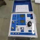 SDDL-500S大电流稳流器(发生器)