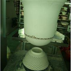 HY-9景德镇陶瓷印花硅胶胶浆