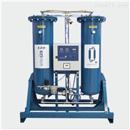 西班牙SYSADVANCE氮氣發生器