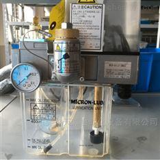 TACO润滑装置器日本拿货