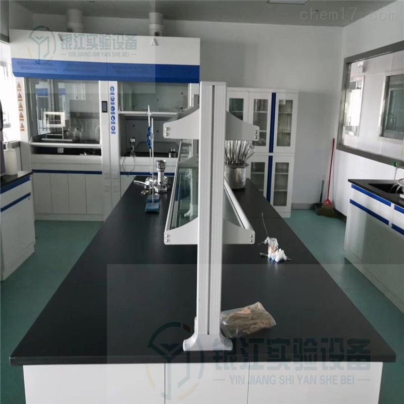 <strong>YJ-1-实验室全钢通风柜定制</strong>