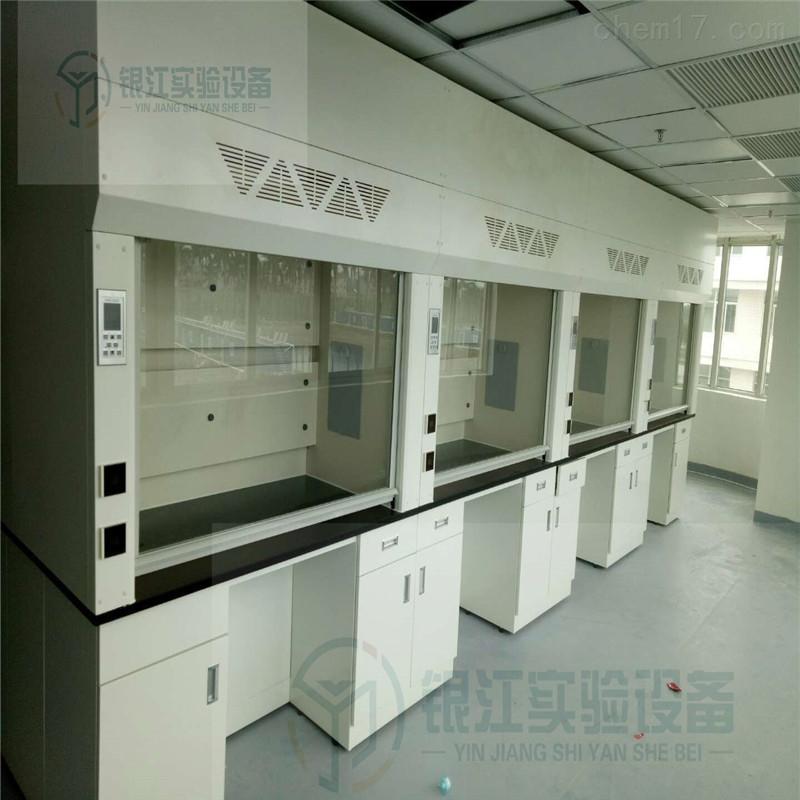 <strong>YJ20-36-实验室通风柜价格</strong>