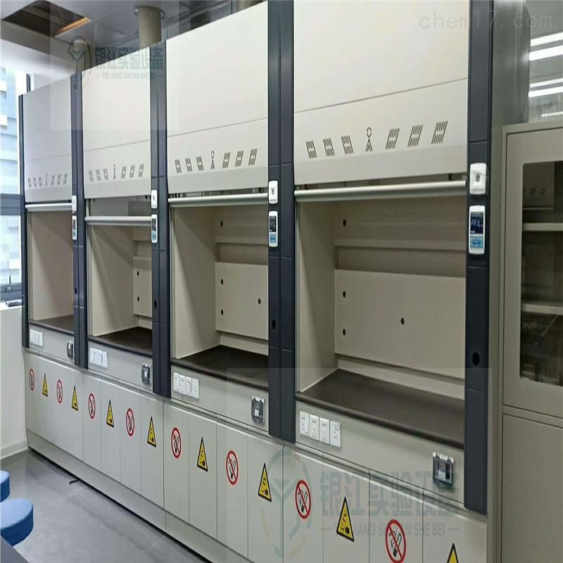 <strong>GZ-181500-耐酸碱通风柜实验室定做</strong>
