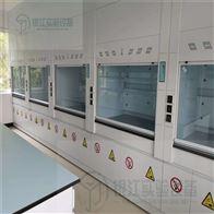 YJ20-36-实验室通风柜价格