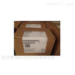 西门子V90低惯量型电机1FL6034-2AF21-1MB1