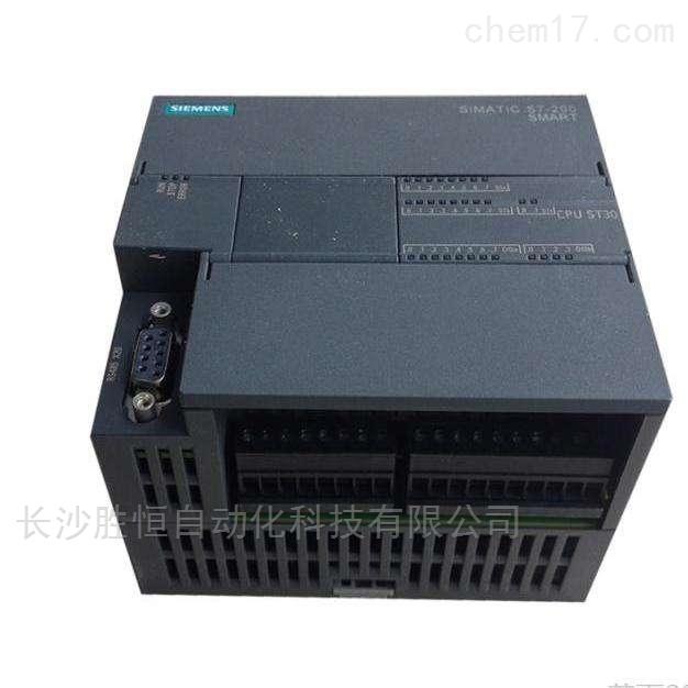 西门子模拟量输出模块6ES72883AR020AA0