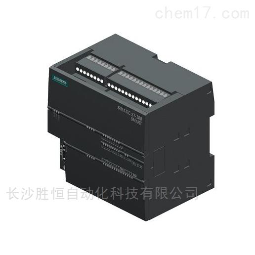 西门子通信模块6ES7137-6AA00-0BA0
