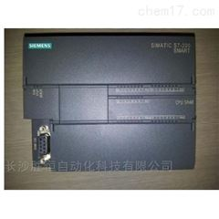 西门子V90低惯量型电机1FL6032-2AF21-1LH1