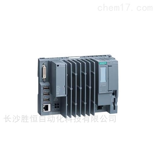 西门子6ES7193-6AG00-0AA0总线适配器