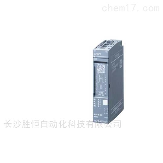 西门子ET200模块6ES7142-6BR00-0AB0