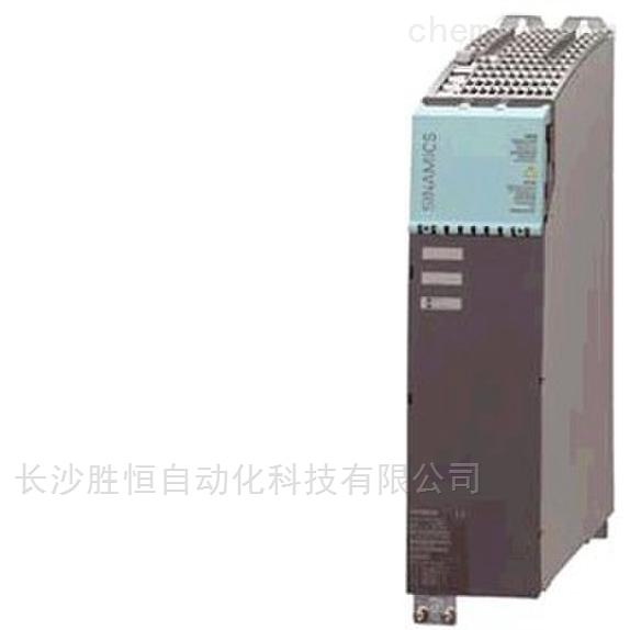 西门子G110模拟量变频器6SL3211-0KB11-2UB1