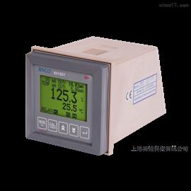 工业微电脑型溶解氧/温度控制器