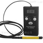 TREK 884手持式靜電測試儀