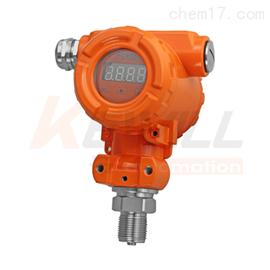 KAP40空氣壓力傳感器