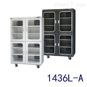 CTC1436AD四门电子元器件防潮箱厂家选型
