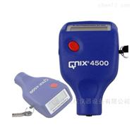 QNIX4500尼克斯涂层测厚仪,膜厚仪