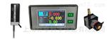沥青延度仪拉伸速率检测装置