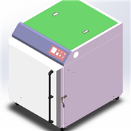 ESR999烘箱