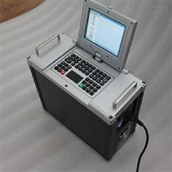 LB-7015-Z紫外煙氣分析儀