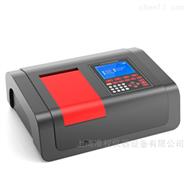 UV-1300PC美析紫外可见分光光度计