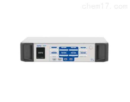 100G/400G误码率(BER)测试仪 误码仪
