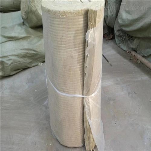 岩棉毡价格 管道岩棉