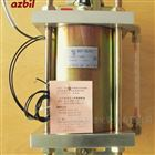 TACO油雾润滑装置公司|MC9-01L3-1B02