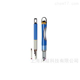 多参数测量仪(水质分析)