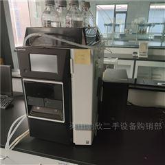 回收液相色谱仪 型号不限
