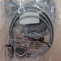 NBB2-8GM30-E2销售P+F电感式传感器,倍加福种类