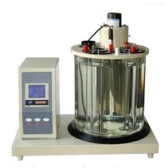 HSY-6538 MDEA溶液起泡趋势试验器