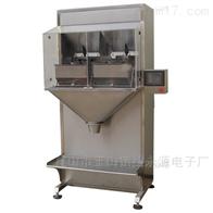 ACX半自动大米包装机