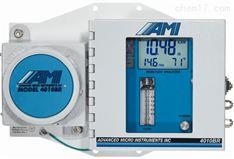 AMI防爆型在线水露点分析仪