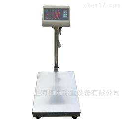 TCS-KL-60KG耐酸防腐电子台秤 食品厂防锈不锈钢台秤
