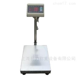 TCS-KL-A12E200kg电子台秤