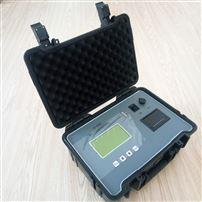 便携式油烟直读检测仪,LB-7022D路博