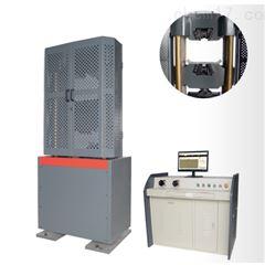 WEW-600D济南微机屏显式液压万能试验机*