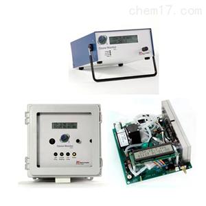 美国2B Tech Model 106H 臭氧检测仪
