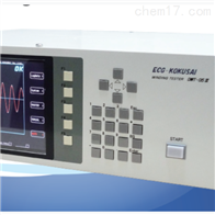 日本ECG DWT-05Ⅱ脉冲线圈测试仪