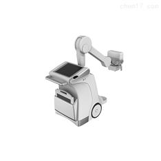 深图影像移动式数字化X光机移动DR