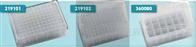 360080细菌生长微孔板