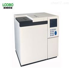 LB-vs全自动环境病毒检测仪 *